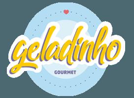 GELADINHO GOURMET 2019