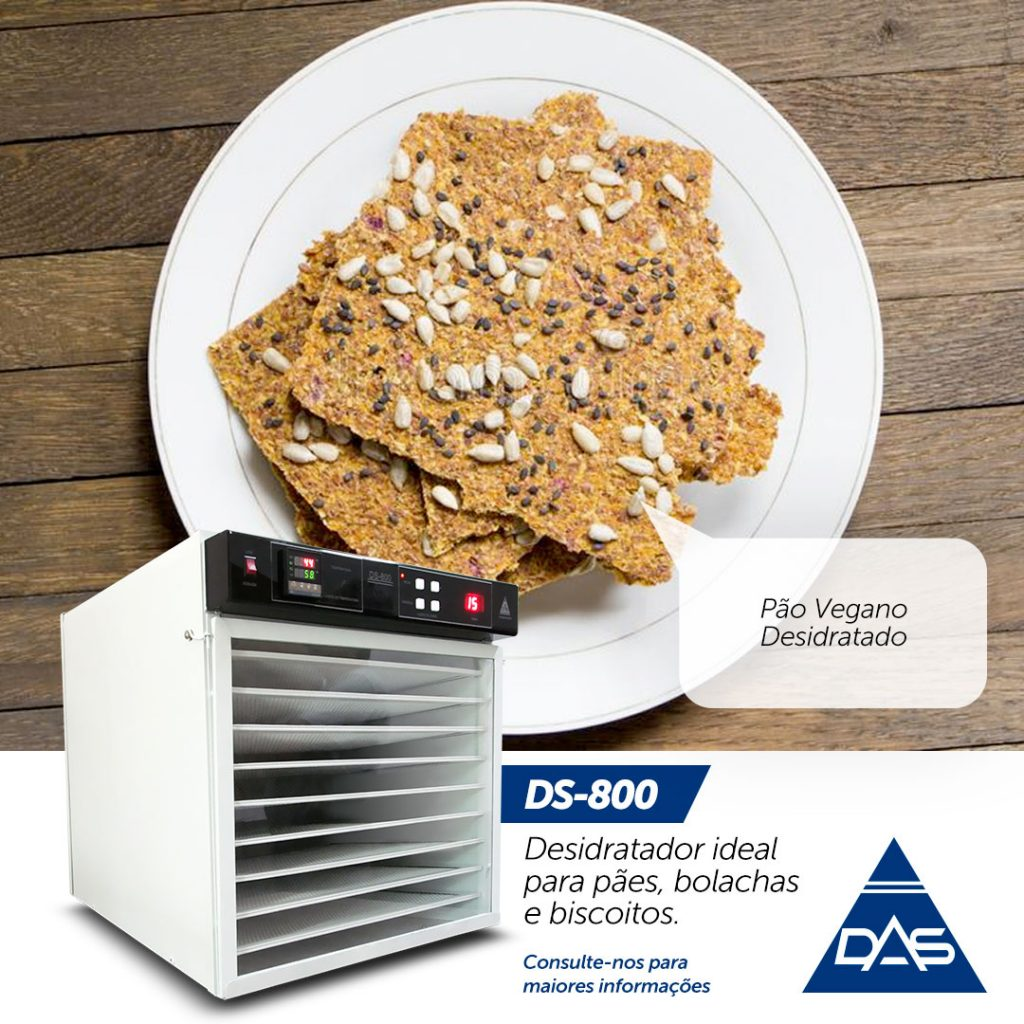 pasta para biscoito