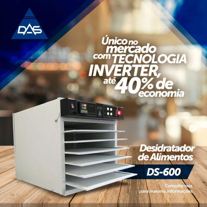 inverter-feed